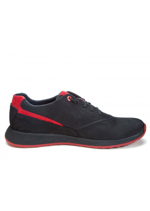 Кросівки Anry 200-01 200-01 фото 2