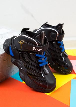 Кросівки Канарейка B7148-1 B7148-1 фото 5