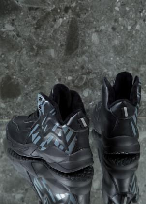 Кросівки Канарейка A583-1 A583-1 фото 9