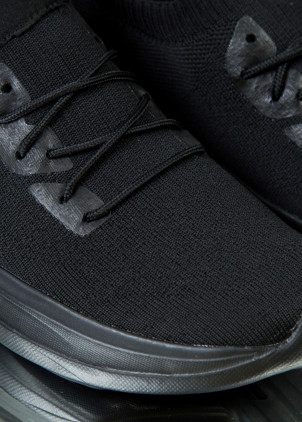 Кросівки Navigator A21212-4 A21212-4 фото 8