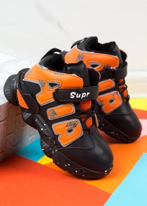 Кросівки Канарейка B7149-2 B7149-2 фото 6
