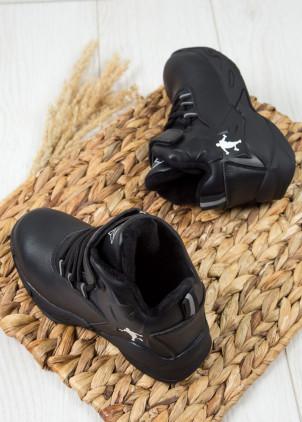Кросівки Канарейка H386-1 H386-1 фото 6