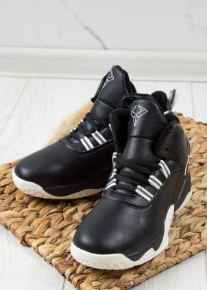 Кросівки Канарейка A586-4 A586-4 фото 3