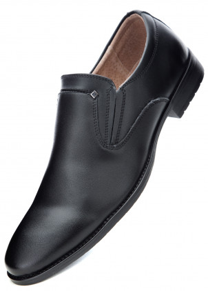 Туфлі Kangfu D983 D983 фото 1