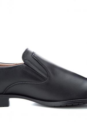 Туфлі Kangfu D983 D983 фото 2
