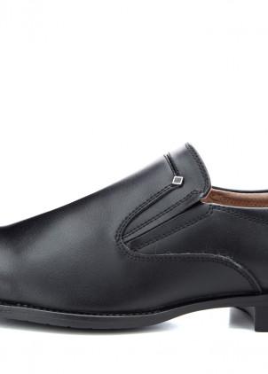 Туфлі Kangfu D983 D983 фото 3