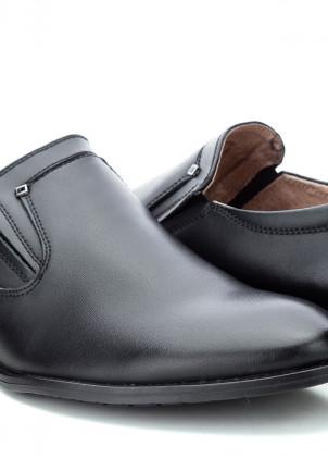Туфлі Kangfu D983 D983 фото 4