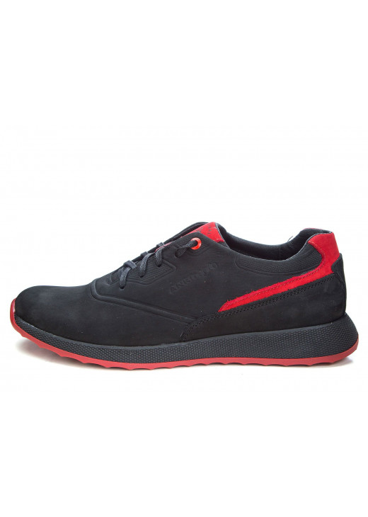 Кросівки Anry 200-01 200-01 фото 3