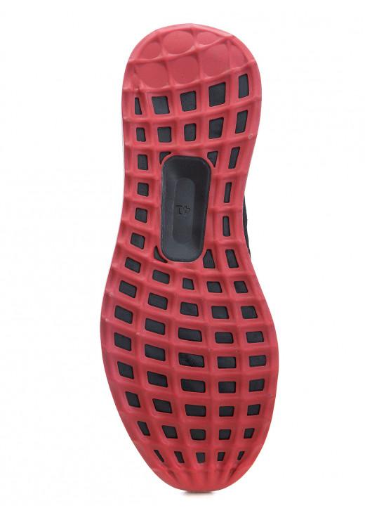 Кросівки Anry 200-01 200-01 фото 4