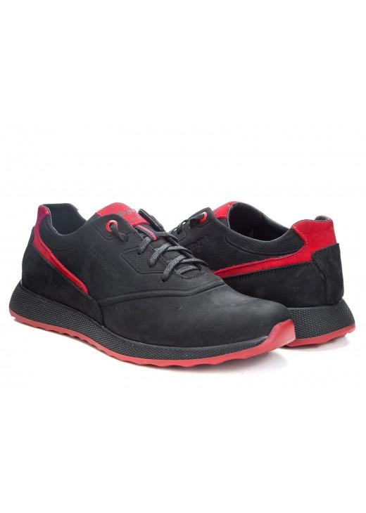 Кросівки Anry 200-01 200-01 фото 6