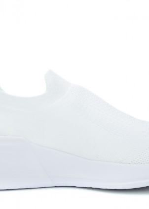 Кросівки Navigator B20104-3 B20104-3 фото 4