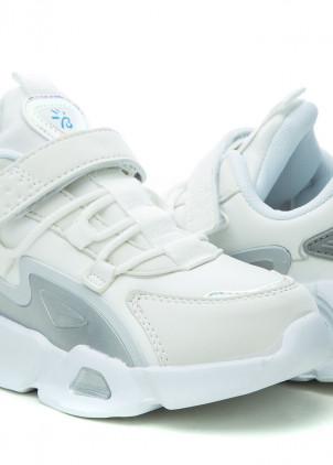 Кросівки BESSKY b417-4b b417-4b фото 4