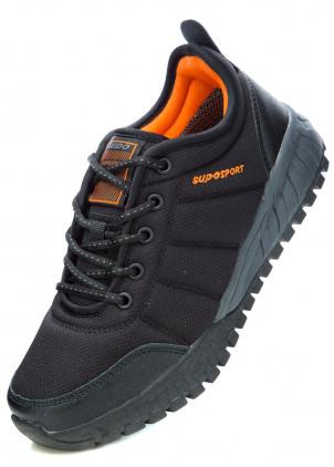 Кросівки Supo A971S-7 A971S-7 фото 1