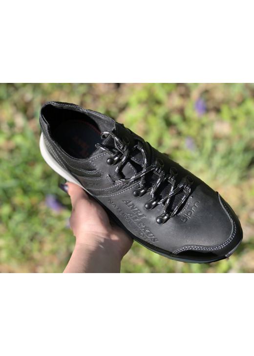Кросівки Anry 200-21 200-21 фото 7