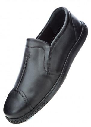 Туфлі Etor 16051 MR 20350-MR 16051 MR 20350-MR фото 1