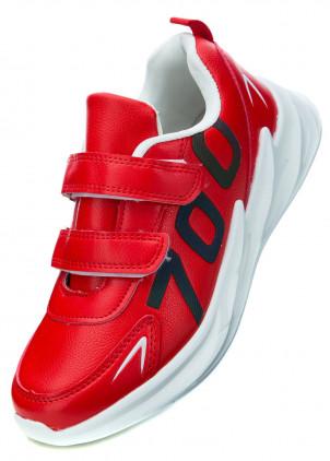 Кросівки Jong-Golf C10014-13 C10014-13 фото 1