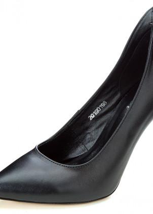 Туфлі Auris 1960/1 шк 1960/1 шк фото 1