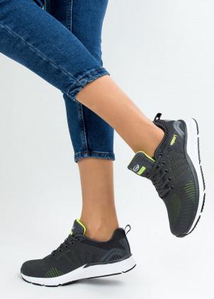 Кросівки Supo b298-4 b298-4 фото 2