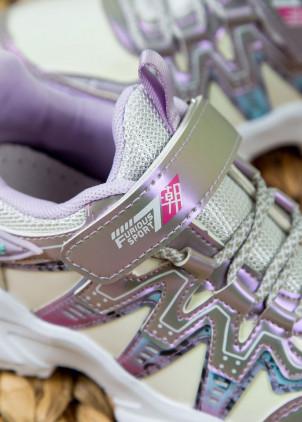 Кросівки Канарейка A8098-3 A8098-3 фото 5