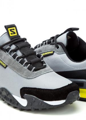 Кросівки Supo b2207-2 b2207-2 фото 2
