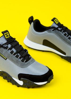 Кросівки Supo b2207-2 b2207-2 фото 3