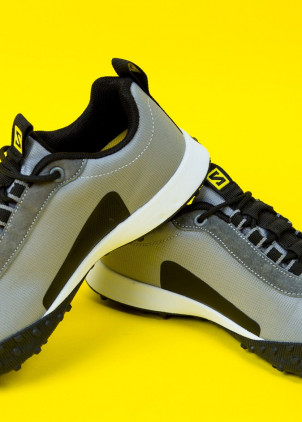 Кросівки Supo b2207-2 b2207-2 фото 4