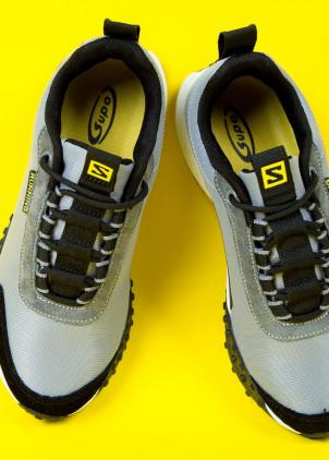 Кросівки Supo b2207-2 b2207-2 фото 5