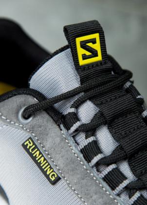 Кросівки Supo b2207-2 b2207-2 фото 8