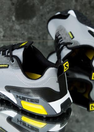 Кросівки Supo b2207-2 b2207-2 фото 9