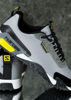 Кросівки Supo b2207-2 b2207-2 фото 10