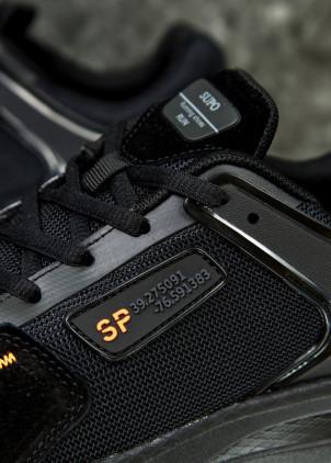 Кросівки Supo A2198-1 A2198-1 фото 4