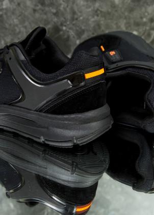 Кросівки Supo A2198-1 A2198-1 фото 5