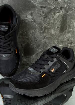 Кросівки Supo A2198-1 A2198-1 фото 6