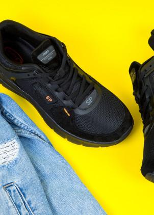 Кросівки Supo A2198-1 A2198-1 фото 7