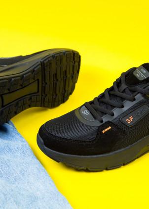 Кросівки Supo A2198-1 A2198-1 фото 8