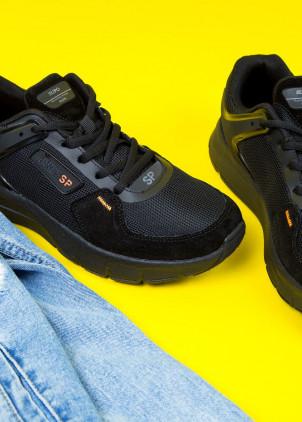 Кросівки Supo A2198-1 A2198-1 фото 10